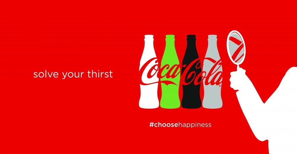 application process of market research coca cola Oco cola marketing plansummary: marketing details for coco colamarketing plan - coca colaexecutive summarythe coca-cola company was first established in 1886.