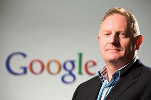 The great google rebate debate – Marketing Week
