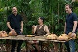 """I'm a Celebrity…..Get Me Out of Here"""