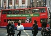 CBSO London Creative Challenge winner