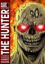 Dare Comics, The Hunter