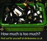 Drinkaware Trust campaign