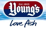 Young's Love Fish