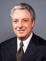 Micheal Roth