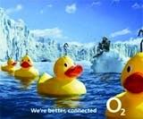 O2 campaign