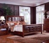 Forbidden City furniture