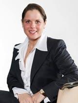 Jill Beraud