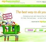 Mysupermarket.com
