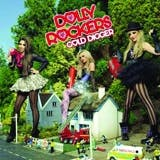 The Dolly Rockers