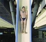 Barclaycard slide