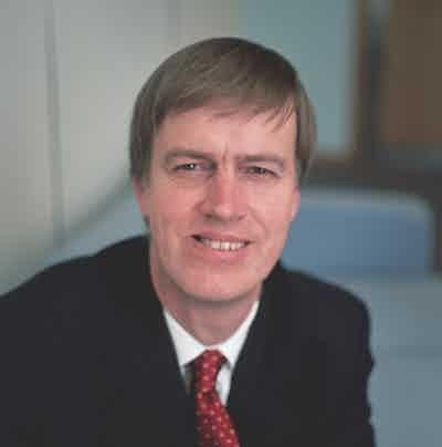 Stephen Timms