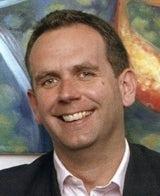 Andrew McGuinnes