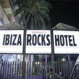 Ibiza_rocks_hotel.jpg