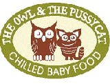 Owl and the Pussycat