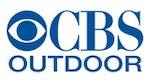 CBS Outdoor
