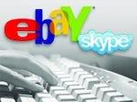 Ebay and Skype