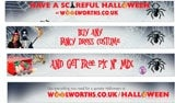 Woolworths.co.uk campaign