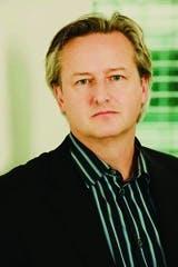 Chris Shaw