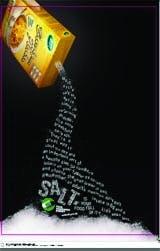 FSA campaign