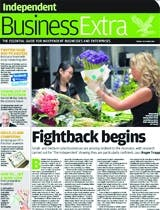 Independent Business Extra