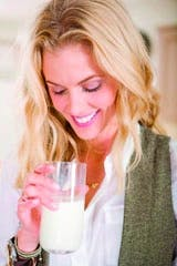 Organic Milk Supplier's Cooperative