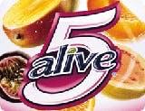 5Alive