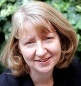 Debra Walmsley