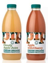 Pip juice
