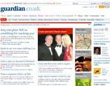 Guardian online