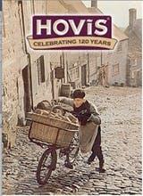 Hovis