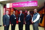 The Home Energy Centres