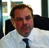 Stuart Mitchell