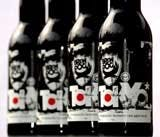 Brewdog's Tokyo beer