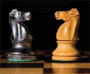 F1_chess.jpg