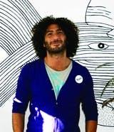 Fadi Shuman