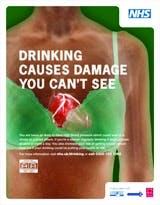 DoH campaign