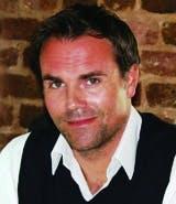 Peter Lidgey