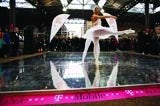 T-Mobile to sponsor Big Dance 2010