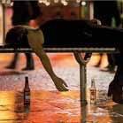 Booze culture: A social concern
