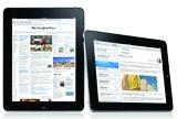 Aoole iPad