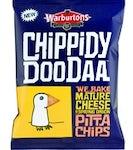 ChippidyDooDaa