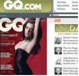 GQ.com