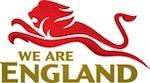 Commonwealth Games England (CGE)