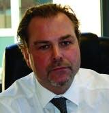Stuart Mitchell,