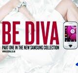 Be Diva