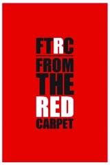 DCM - From The Red Carpet