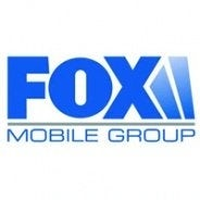 Fox Mobile Group