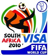 World Cup and Visa