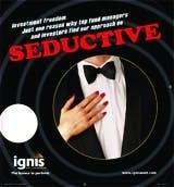 ignis campaign
