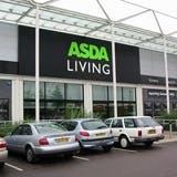 Asda Living stores